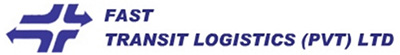 Fast Transit Logistics (Pvt) Ltd