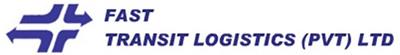 Fast Transit Logistics (Pvt) Ltd